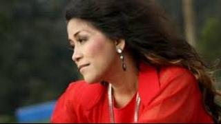 Tio Fanta   Tiada Nama Seindah Namamu || Lagu Lawas Nostalgia || Tembang Kenangan Indonesia