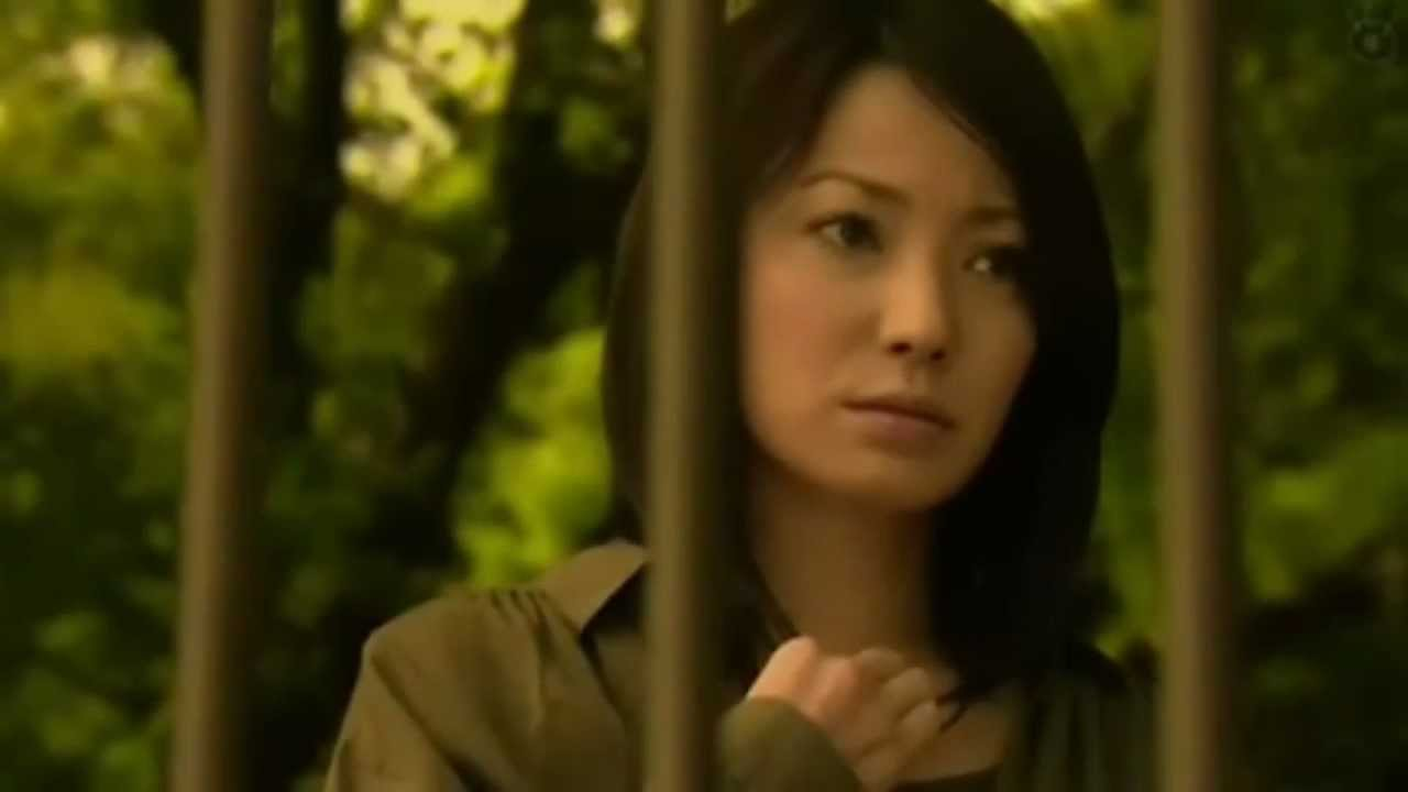Сериалы японские - 6  - Страница 3 Maxresdefault