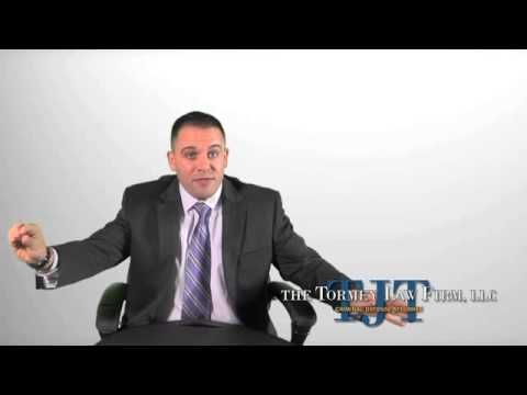 Restraining Order Vs No Contact -Defense Lawyer NJ