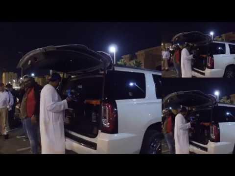RWD RC DRIFT ADDICT IN UNITED ARAB EMIRATES, ABU DHABI , DUBAI, THODZ RC BODY WORKX, ADRCDT