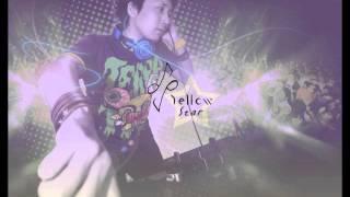 ☆ Sam - J-Core Megamix #20 (DJ Shimamura special)
