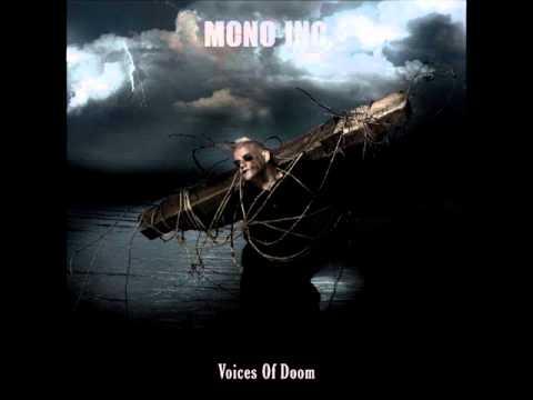 Mono Inc. - Torture Me