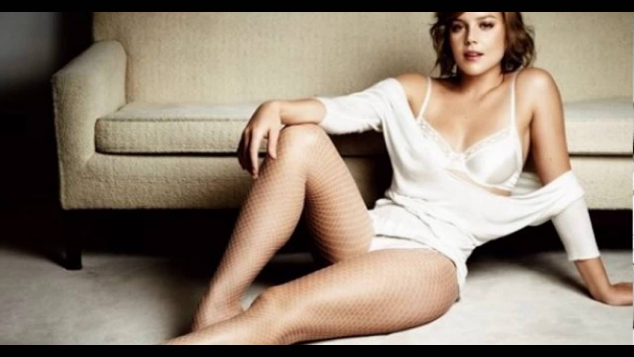 abbie cornish xxx pics