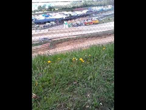 rallye cross lessay Ainsi, les épreuves de mayenne, de lessay-manche et de dreux se voient  décaler d'une semaine la finale de la saison se tiendra désormais.