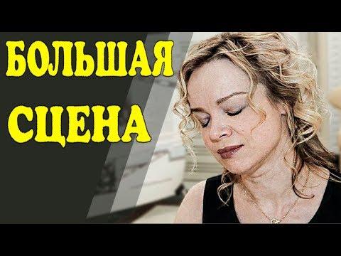 Прохор Шаляпин готовит Виталину Цымбалюк Романовскую к большой сцене!