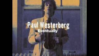 Watch Paul Westerberg Good Day video