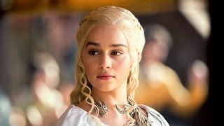 Top - 10 Hottest Women of Game of Thrones