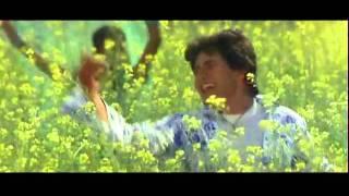 Odhni Ke Rang Piyar [Full Song] Nirahuaa Rikshawala