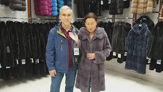 Відгук покупця магазину Білка (Єкатеринбург, вул. Свердлова, 62) БЕ 20180916 161500