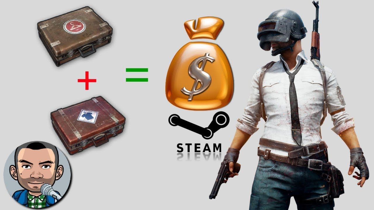 how to earn money by playing pubg mobile