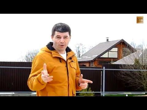 Участок в Белыновичах на продаже от Витебска 12 км. Недвижимость Беларуси/4УГЛА