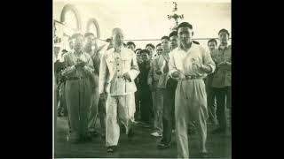 Cựu phiên dịch thân cận của Hồ Chí Minh hé lộ chuyện thâm cung bí sử