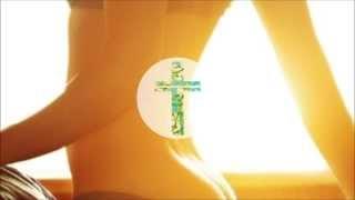 Daley - Alone Together Ft. Marsha Ambrosius (SevnthWonder Remix)