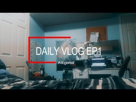 vlog|| PROMOTING MY CHANNEL (Daily Vlog ep.1) - YouTube