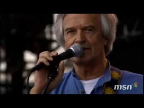 John McLaughlin - Crossroads 2007