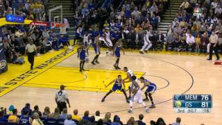 memphis-grizzlies-at-golden-state-warriors-march-26-2017
