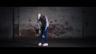 Chris Brown - My Friend  (Official Video)