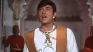 Aaja Tujhko Pukare Mera Pyar Mohd Rafi Film Neel Kamal 1968) Music Ravi Lyrics Sahir Ludhianvi   You