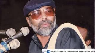 Ramadan Fire Speech, Melachaalai - Palani Baba