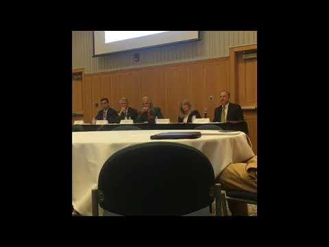 MiC: Regents Meeting 10/23 Part 5