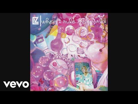 LIZ - When I Rule the World (Audio)