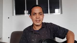 Quero que valorize Armando Filho/cover Carlinhos Silva # ouça Deus vai falar contigo nesse louvor.