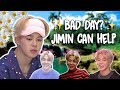 Download Lagu A  To Watch When You're Sad: Jimin Version.mp3