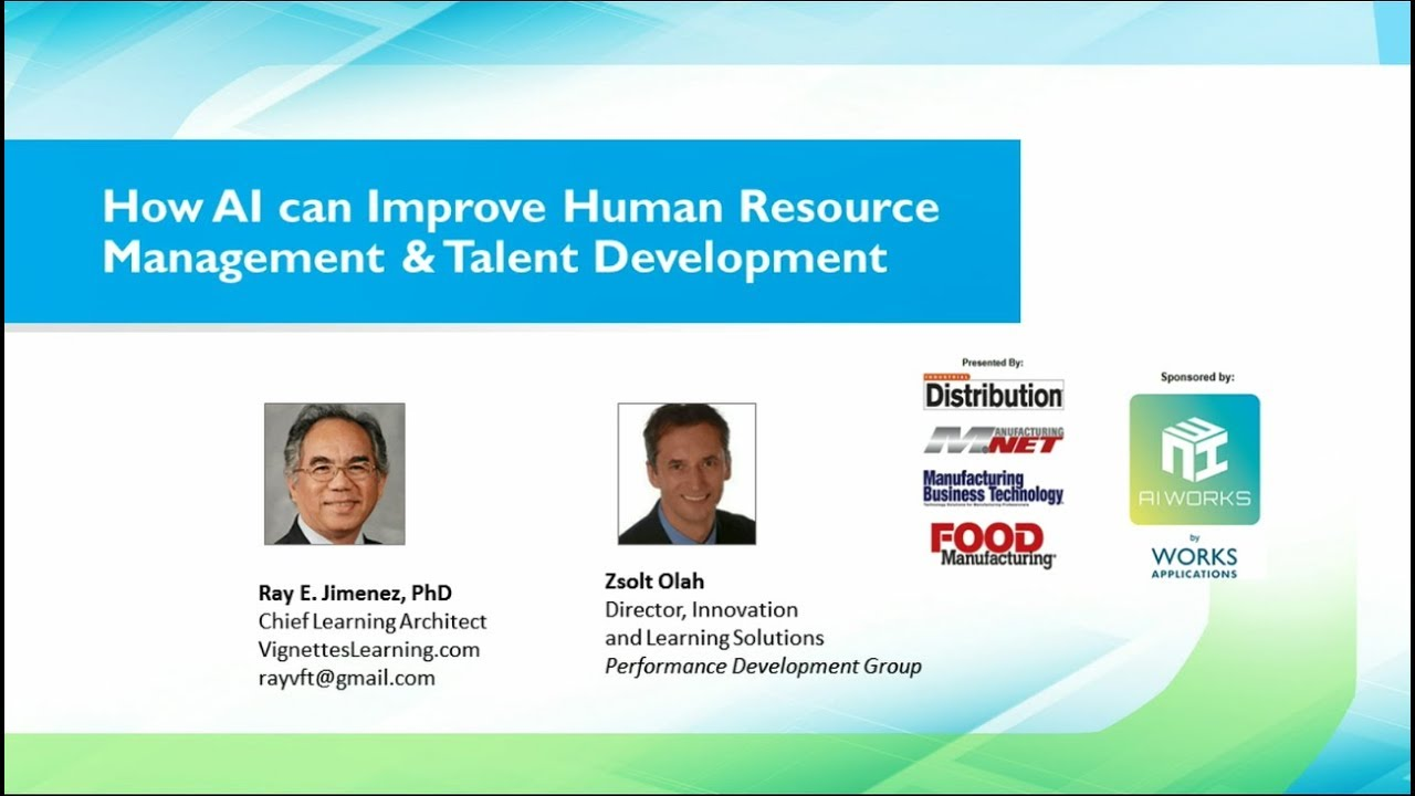 discuss the implications for the hr Mergers & acquisitions : organizational culture & hr issues human resource implications / 6  she is a human resources/industrial relations.