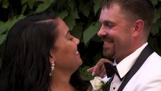 Aja & Joe Wedding Film | Minneapolis, MN 7/20/19