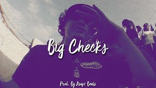 "🌊 Shoreline Mafia Type Beat 2019 - ""Big Checks"" | Blueface Type Beat | YG Type Beat"