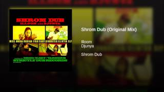 Shrom Dub (Original Mix)