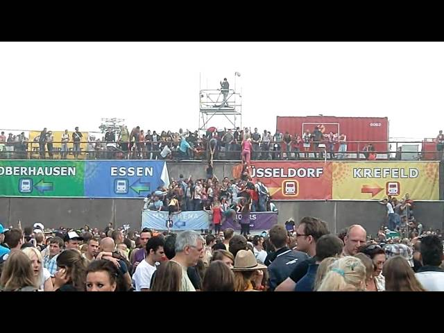 zeitprotokoll dokumentation der ereignisse zur loveparade 2010 in duisburg - Ausatmen Fans Berprfen