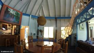 caves all inclusive resort two bedroom villa review and tour