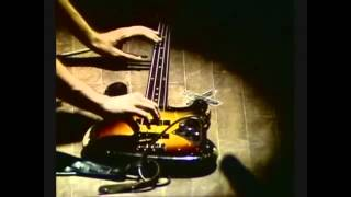 Jaco Pastorius The Best Solo Ending (in the history of music)