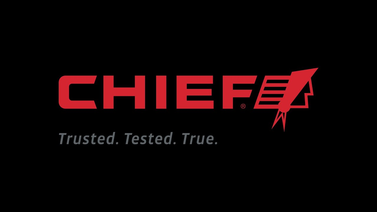 Chief Transportation Products logo
