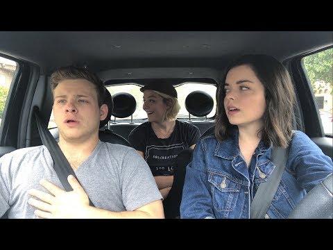 Carpool Ep. 10