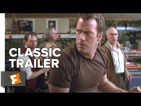 The Mist (2007) Trailer #1 | Movieclips Classic Trailers