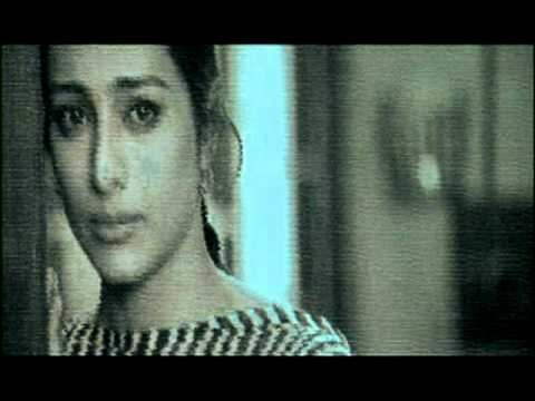 Nit Khair Manga [Full Song] Sarhad Paar