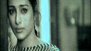 Nit Khair Manga (Full Song) Sarhad Paar