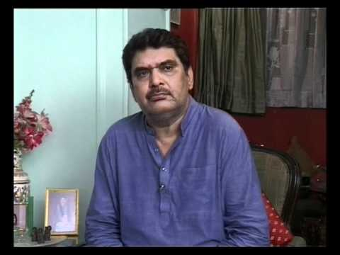 raza murad twitterraza murad indian actor, raza murad born, raza murad twitter, raza murad salman khan, raza murad biography, raza murad height, раза мурад, raza murad wikipedia, raza murad death, раза мурад биография, raza murad son, raza murad family, raza murad daughter, raza murad wife, raza murad father, raza murad in pakistan, raza murad movies, raza murad net worth, raza murad religion, raza murad images