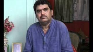 Safar Zindgi Ka (Raza Murad)