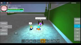 Roblox DragonBall Online Forms: Part 2