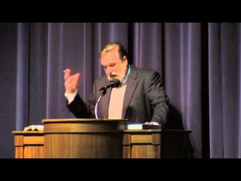 Sermon Clip: Christmas and the Puritans