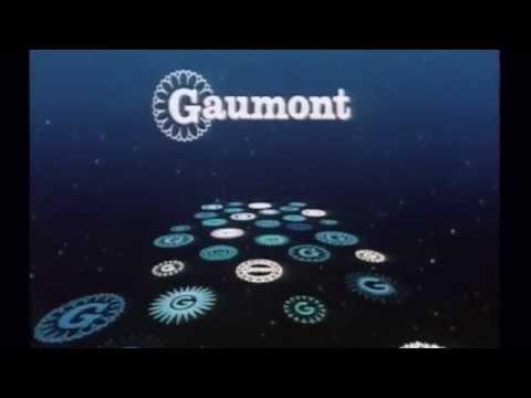 Gaumont 1982 (ident)