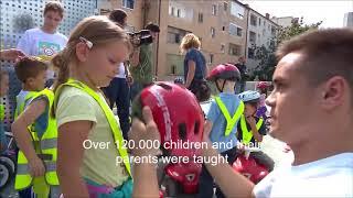 10 let Zavoda Varna pot/10 years of Zavod Varna pot (English subtitles)