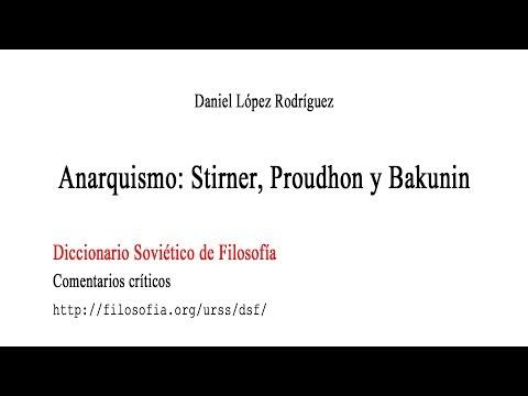 anarquismo-en-el-diccionario-soviético-de-filosofía---daniel-lópez