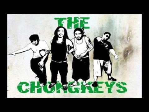 Tara - The Chongkeys
