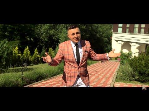 COLAJ ETNO 2019 - NOU - PAUL MORAR - Haide spune-mi tu ♫♫♫ [ Oficial Video ]
