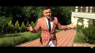 COLAJ ETNO 2019 - NOU - PAUL MORAR - Haide spune-mi tu [ Oficial Video ]