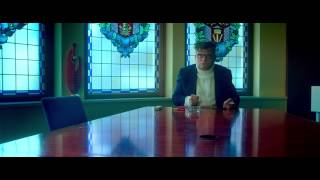 Wat Mannen Willen - Officiële trailer